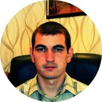 Дымов Николай Васильевич