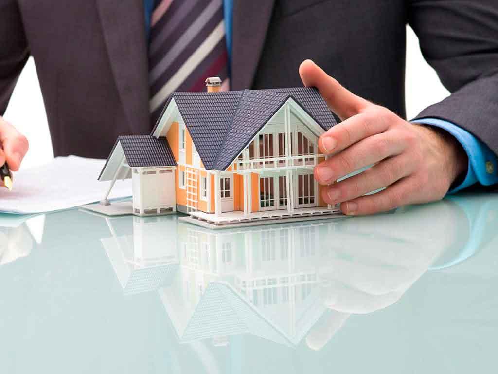 Сопровождение сделки купли продажи квартиры