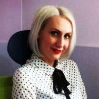 Суминова Юлия Анатольевна