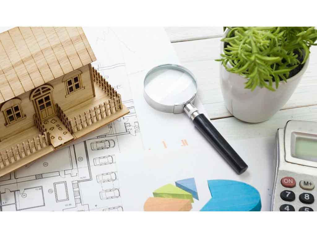 Пересмотр кадастровой стоимости недвижимости