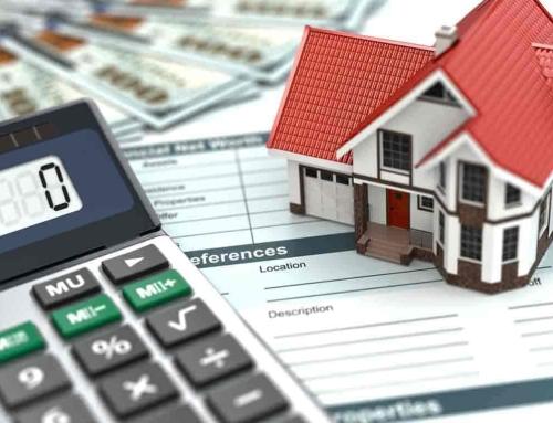 Как определить кадастровую стоимость квартиры?