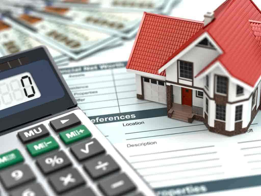 Как определить кадастровую стоимость квартиры