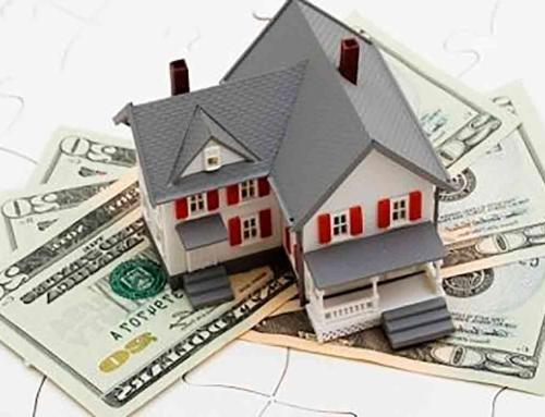 Как определяется кадастровая стоимость объекта недвижимости