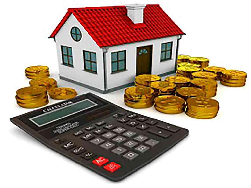 на что влияет кадастровая стоимость квартиры