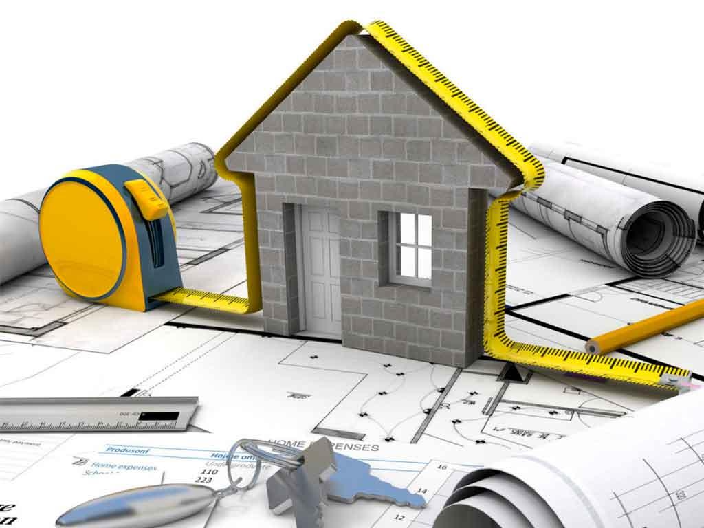 Если завышена кадастровая стоимость недвижимости