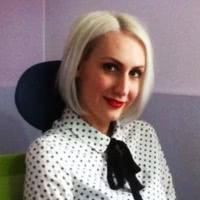 Cуминова Юлия Анатольевна