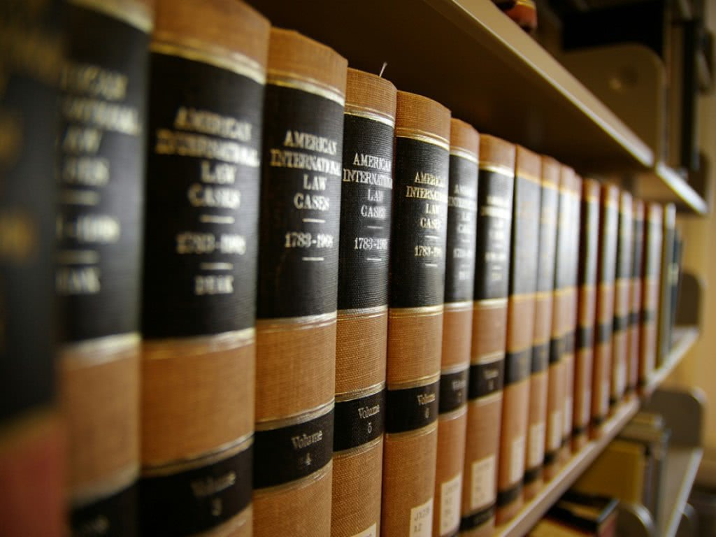 bigstock-Law-Books-714943-1024x768