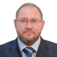 Серов Михаил Анатольевич