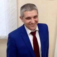 Иванченко Федор Николаевич