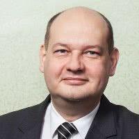 6.Синицын Анатолий Семенович