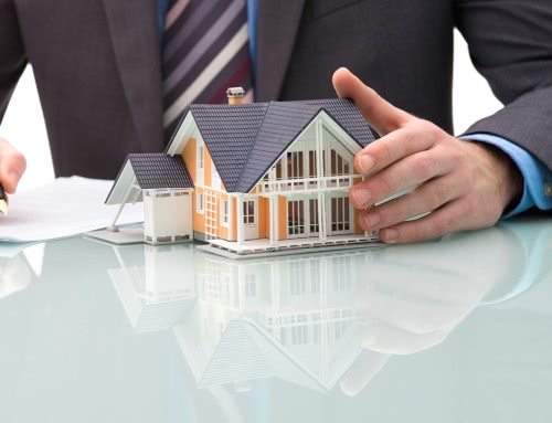 Заявление На Приостановление Сделки С Недвижимостью