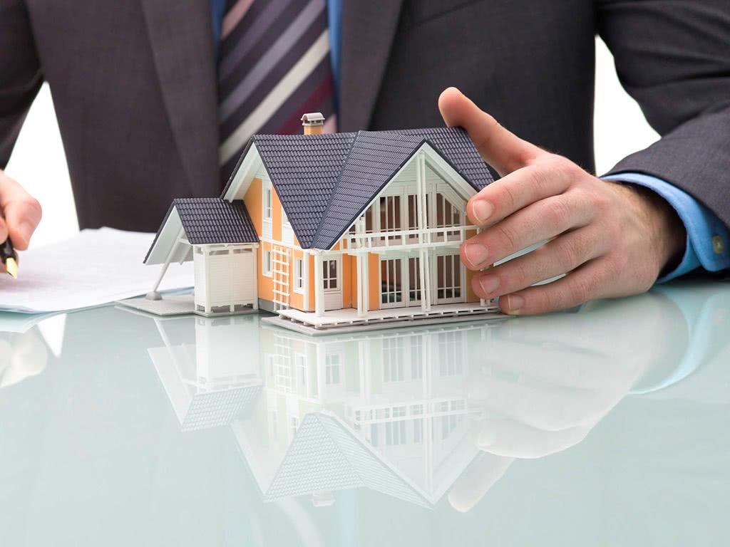 двери хороший банк для проведения сделки с недвижимостью как тогда