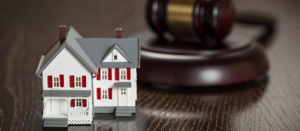как снизить кадастровую стоимость без суда
